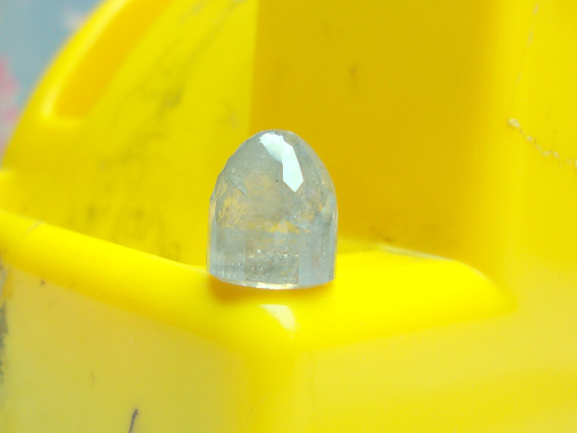 Indian Natural Fancy Color Diamond & Jewellery manufacturer of ...