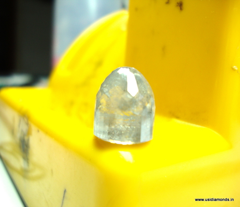 bullet diamond manufacturer