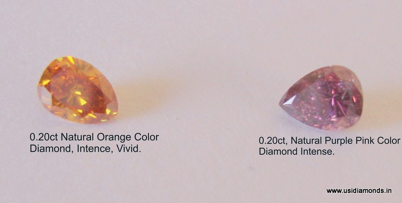 pink diamond manufacturer india