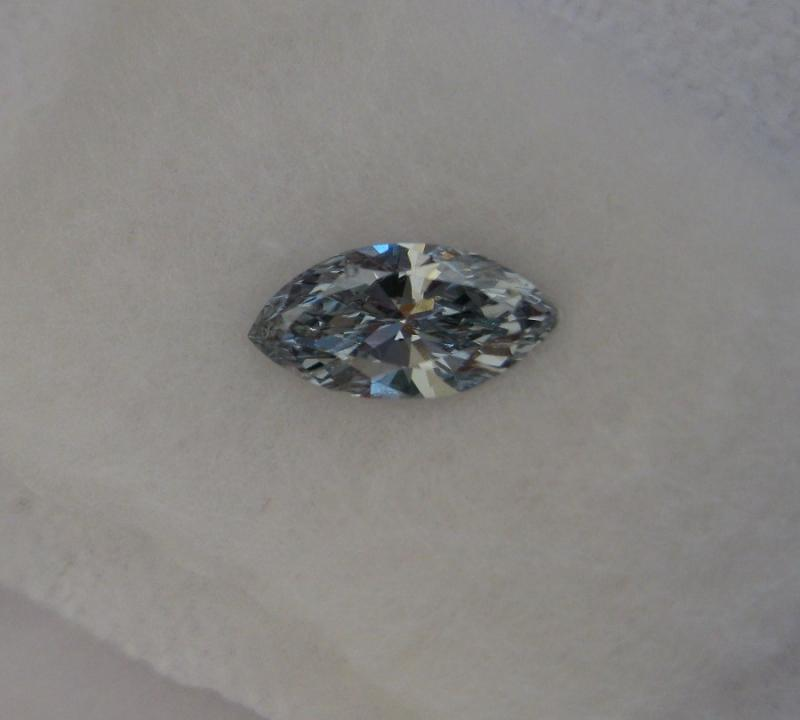 fanit blue diamond manufacturer of india